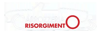 Logo-carrozzeria